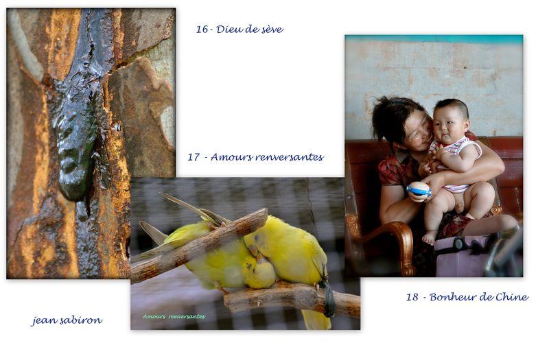6-Périgny5