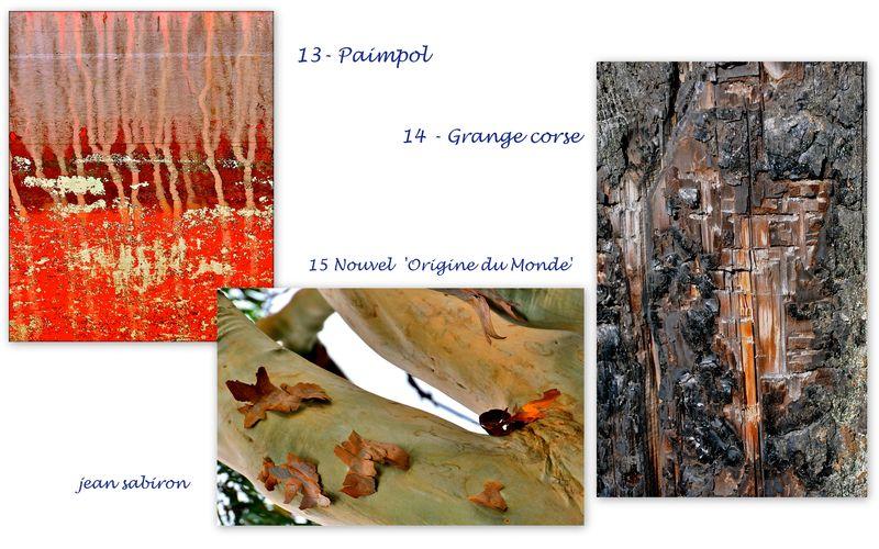 5-Périgny4