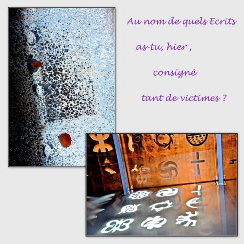 05 - Paris