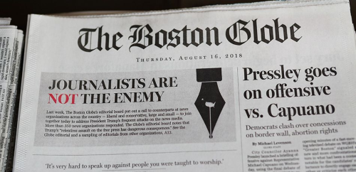 Boston-globe-editorial